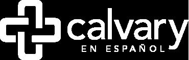Ministerio Hispano de Calvary